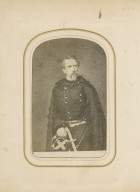 General Philip Kearny