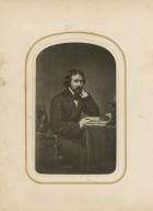 Gen. John C. Fremont