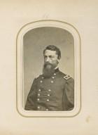 Gen. Stoneman