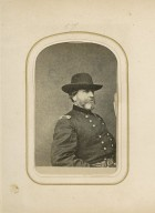 Gen. George Henry Thomas