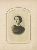 Empress Eugenia