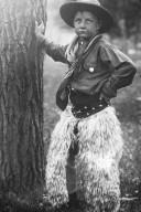 Wyoming, 1919