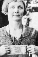 Ca 1920