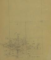 Map of Sec. 22, T.1N.R.71W.