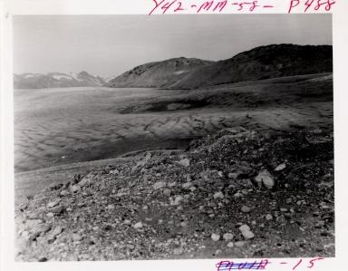Burroughs, Alaska, United States