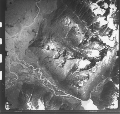 Unknown glacier, Unknown location