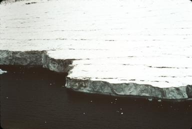 Diebitsch Glacier, Greenland