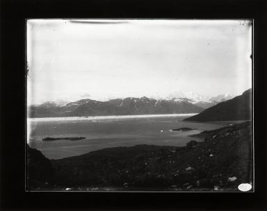 Glacier Bay, Alaska, United States