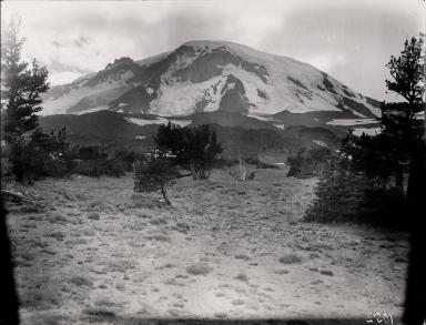 Mount Adams, Washington, United States