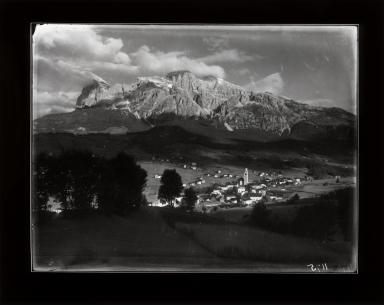 Tofana di Rozes, Belluno, Italy