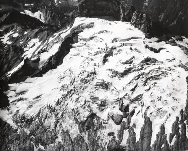 Sloan Peak, Washington, United States