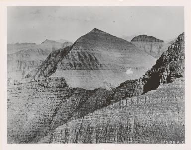 Mount Carter, Montana