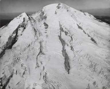 Mount Baker, Washington