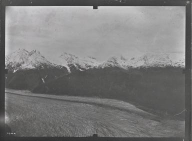 Taku River, Alaska