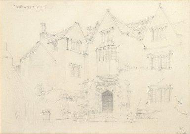 Nailsea Court