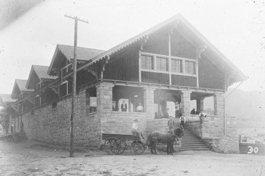 Colo Ca 1910