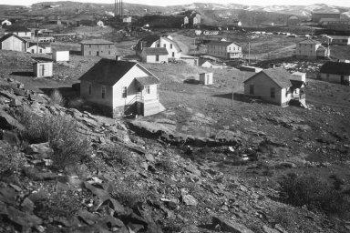 Colony Coal Co. 1919