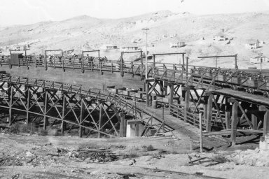 Colony coal Co, Wyo. 1919