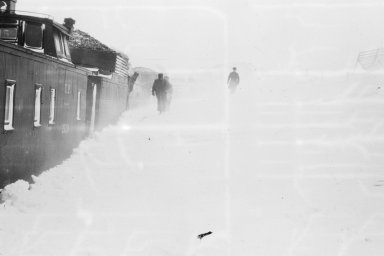 Wyoming,1917
