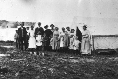 Ludlow 1914