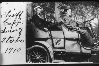 Boulder 1910