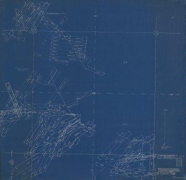 Map of Sec.29, T.1N.R.71W.