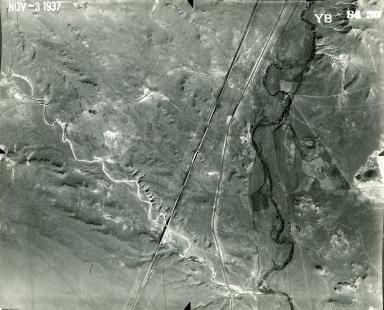 YB 84-30