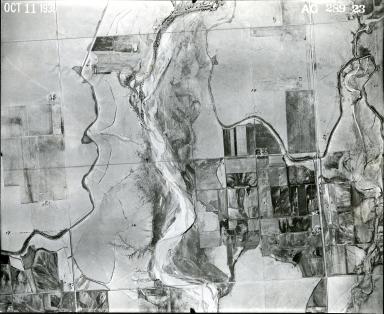 AG 289-23