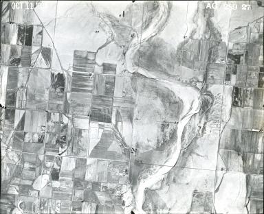 AG 289-27