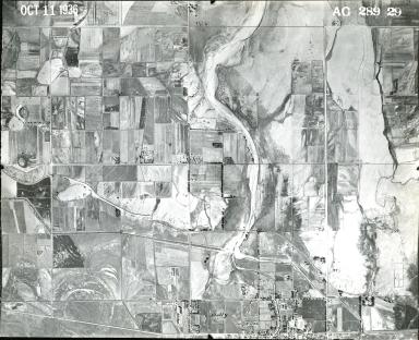 AG 289-29