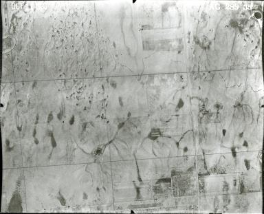 AG 289-35