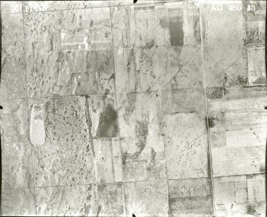 AG 289-43