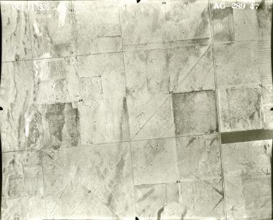 AG 289-47