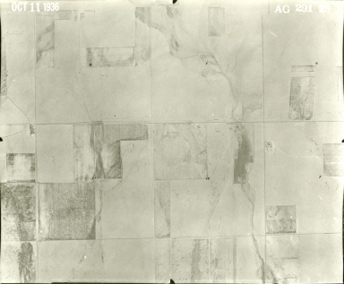 AG 291-25