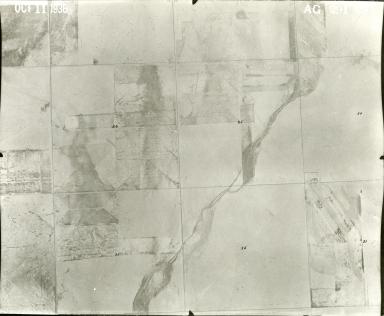 AG 291-29