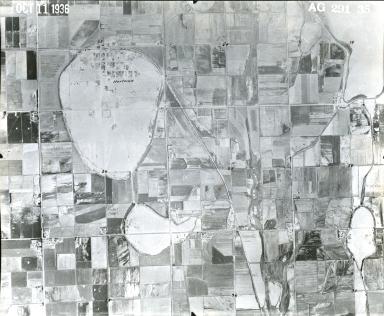 AG 291-35