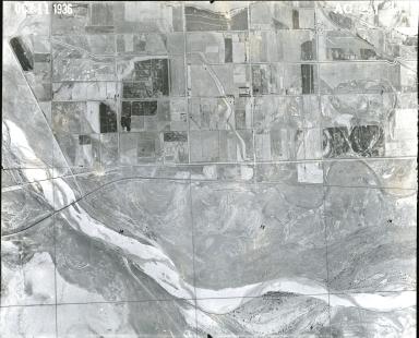 AG 291-39