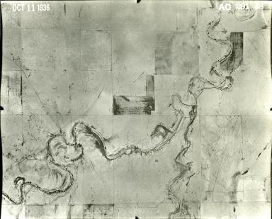 AG 291-48