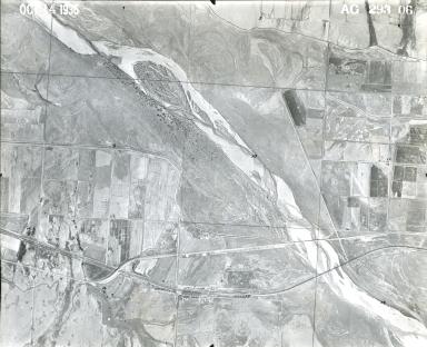 AG 293-06