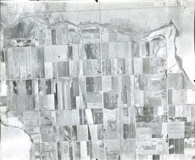 AG 293-12
