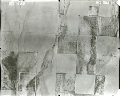 AG 293-18