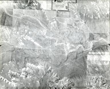 YC 58-07