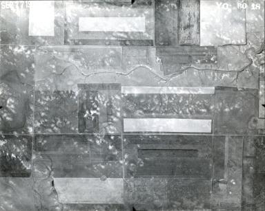 YC 60-18