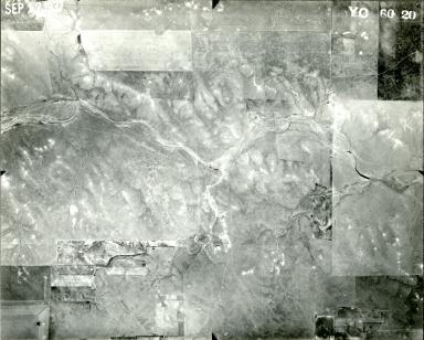 YC 60-20