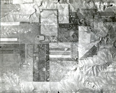 YC 61-04