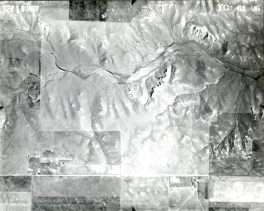 YC 61-06