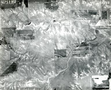 YC 62-12