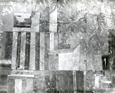 YC 62-21