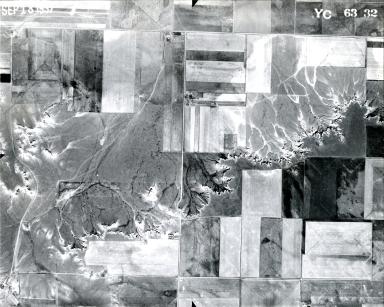 YC 63-32