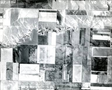 YC 64-36